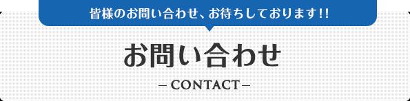 ttl_contact_head