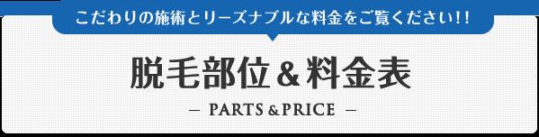 ttl_price_header